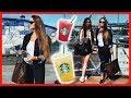 Zardzewialy95 - YouTube