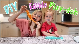 play doh toys for kids