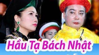 Hát Văn Hầu Đồng Hay Nhất Lào Cai - Đồng Thầy Nguyễn Duy Tân loan giá 2017 - Hầu Tạ Bách Nhật