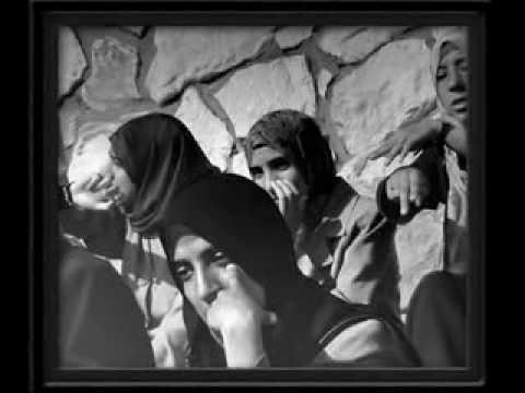 Sagopa Kajmer - Bir Pesimistin Gözyaşları
