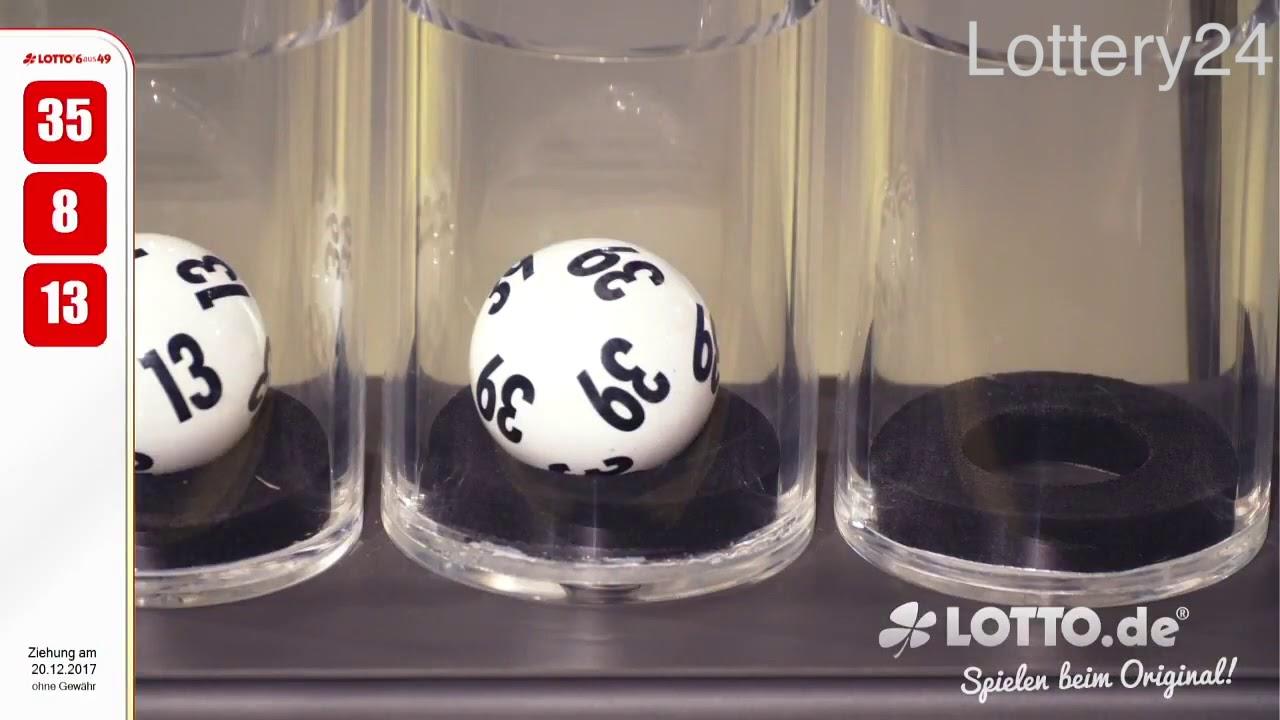 bei welchem deutschen lotto spiel gibt es die besten