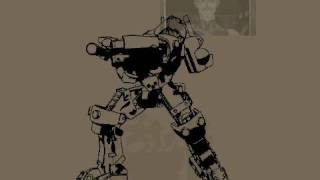 (VN) Team Baldrhead OP