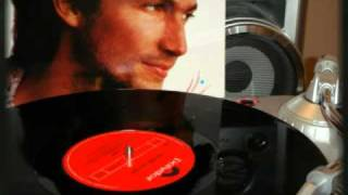 """Michael Rother: Primadonna (from the LP """"LUST"""" 1983)"""
