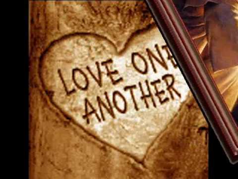Satu Dalam Kasih - D'razt