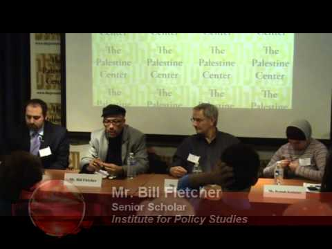 Panel II -
