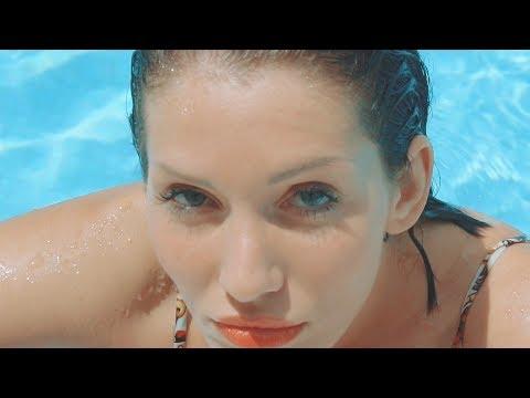 TANJA LA CROIX - Hope [Official video]