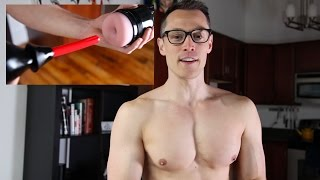 How To Anal Douche Properly!