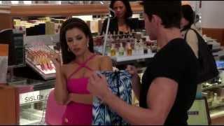 Desperate.Housewives.S08E18.rus.LostFilm.TV(1).avi