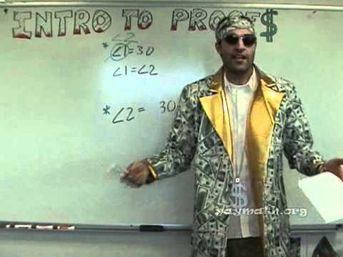 introduction to algebra of first class in the 7th grade