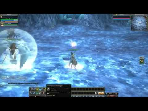 Rapplez   Лучшая популярная клиентская онлайн игра MMORPG