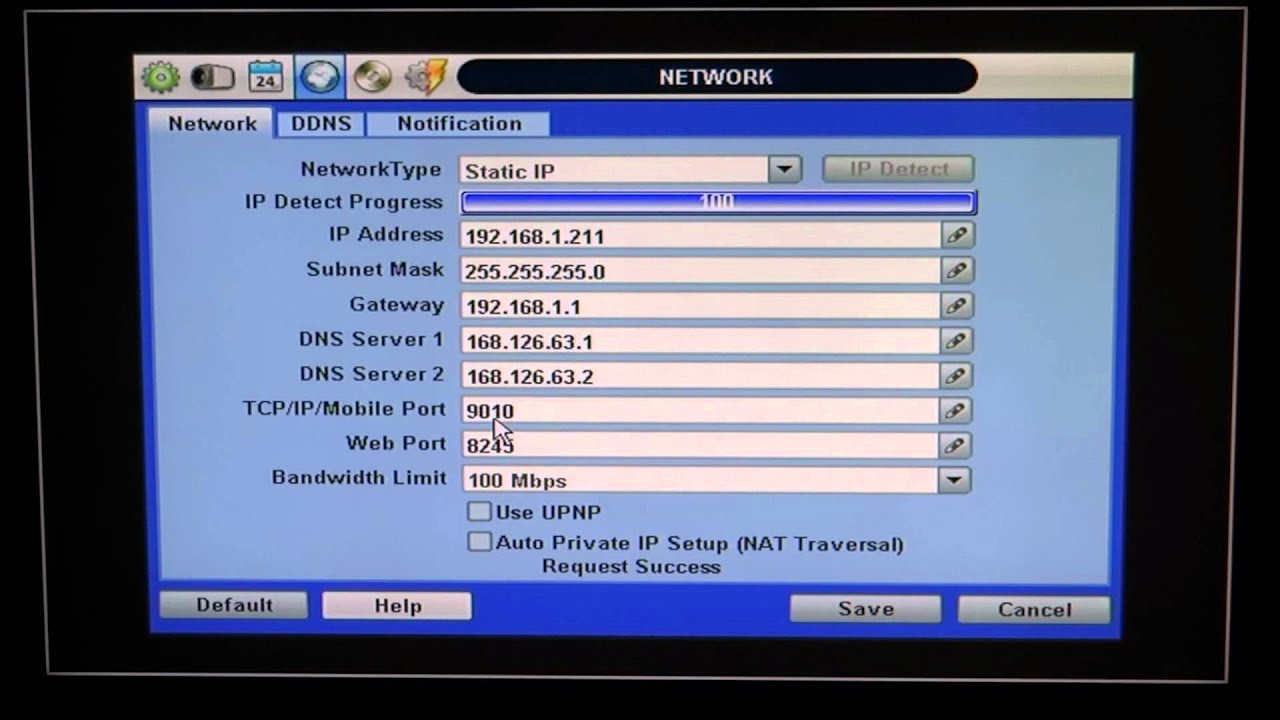 how to find out your netgear router password