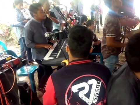 Uning uningan batak ,Ramoti Musik Samosir