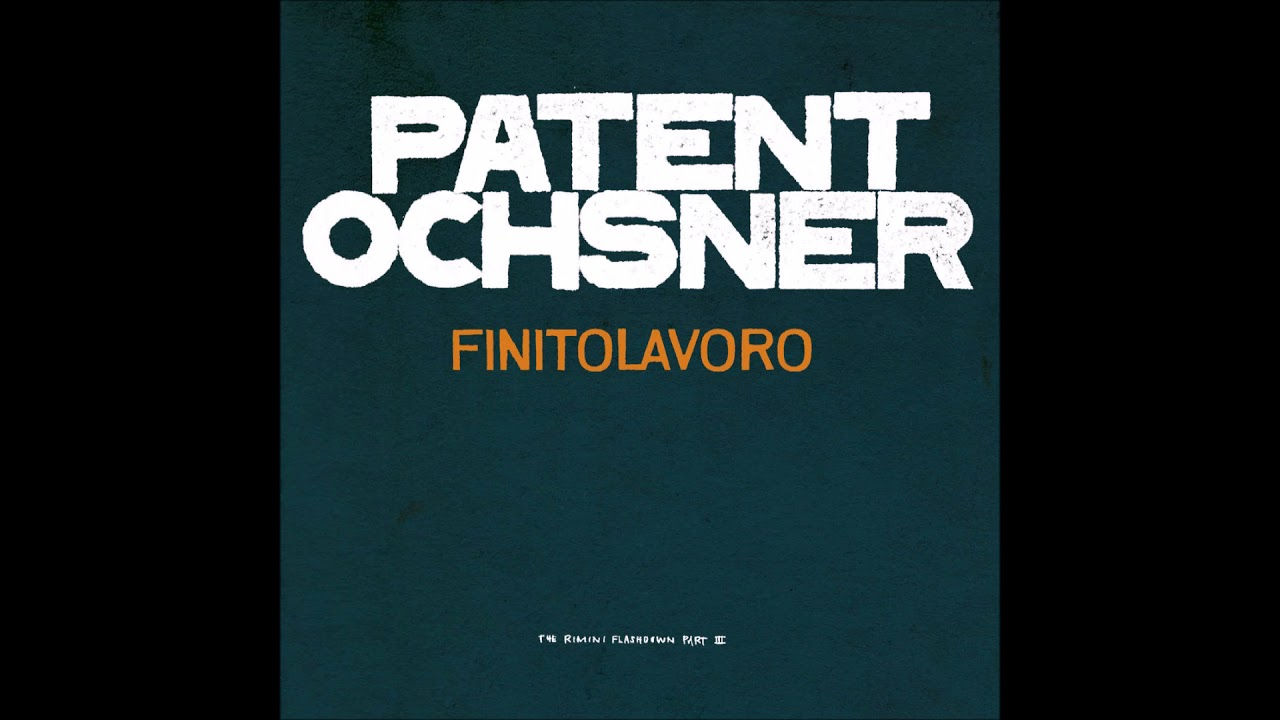 patent-ochsner-herr-fluhmann-lyrics-in-video-descripton-project-ochsner