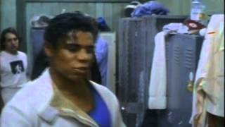 By The Sword Trailer 1994