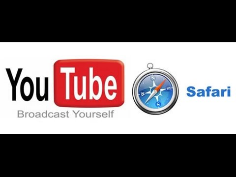 Play YouTube in Safari browser not in App (iOS 9/iPhone fix)