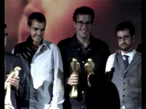 Ibiza International Film Festival (III Edition)