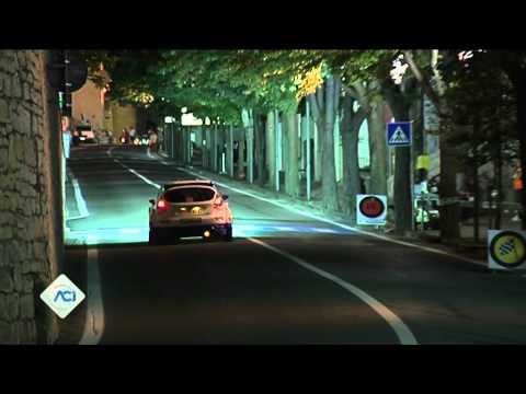 CIR - 42° San Marino Rally PS3-PS4 06/07/2014