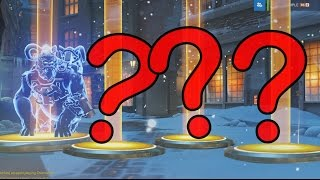 100-holiday-loot-box-opening-overwatch