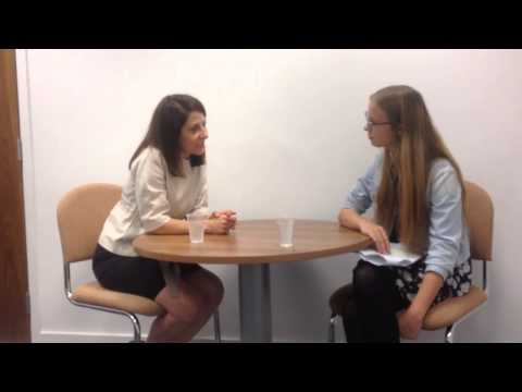 Abby Tomlinson interviews Liz Kendall MP