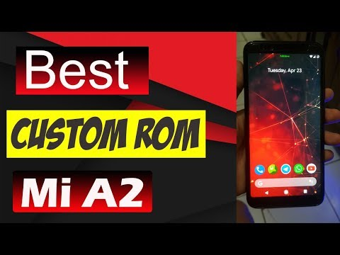 cara-install-custom-rom-xiaomi-mi-a2-(download-custom-rom-xiaomi-mia2)