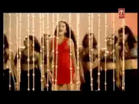 Vaseegara Remix (Tamil)
