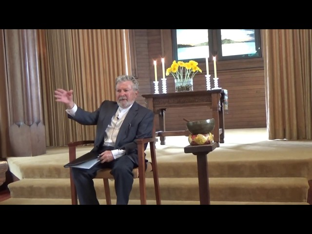 Rev.George Guided Meditation Jul 21,19, Healing (don't use while driving)