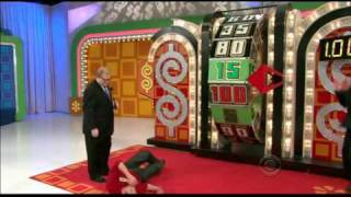 TPiR 4/8/09: Double Dollar and Mini Coopers