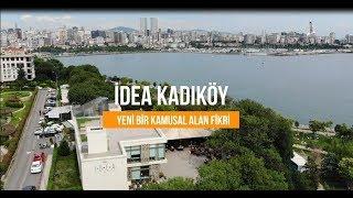 İDEA Kadıköy