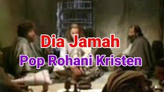 Video Youke Fritz -  Diah Jamah download MP3, 3GP, MP4, WEBM, AVI, FLV Oktober 2018