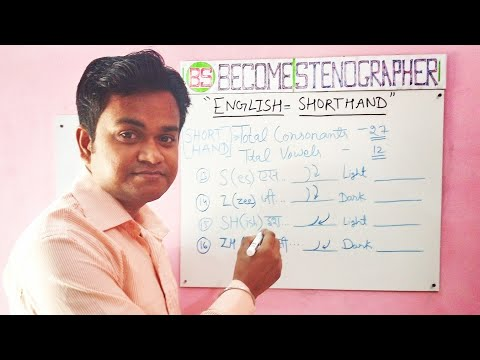 english-shorthand-consonants-!!-learn-stenography-online-at-your-doorstep!!