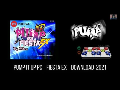how to add songs to stepmania pc