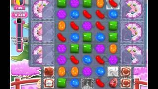 Candy Crush Saga - Level 373