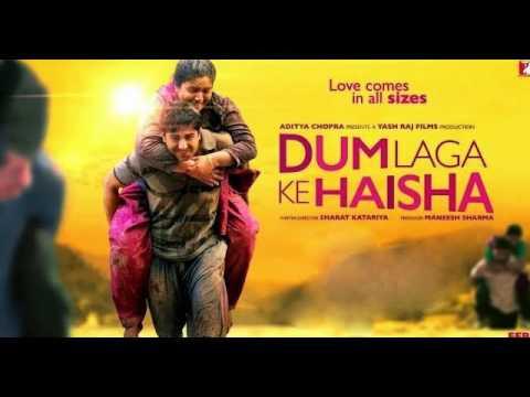 Dard Karaara- Dum Laga Ke Haisha-Kumar Sohnu