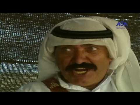 Episode 23 – Gornas W El Kharsa   Series | الحلقة الثالثة والعشرون   - مسلسل جرناس والخرساء
