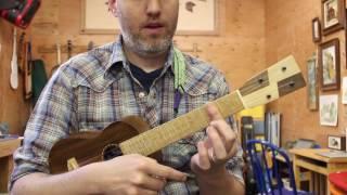 bb chord for ukulele- tips and tricks