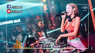 DJ WEI【Wip Wup X Monster X 深海鱼子酱 - 千千万万 X 小咪 - 我走后 X 张远 - 嘉宾】Private NonStop RMX Just For Xiinweii