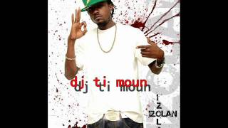 Video dj ti moun remix bad boy izolan download MP3, 3GP, MP4, WEBM, AVI, FLV Mei 2018