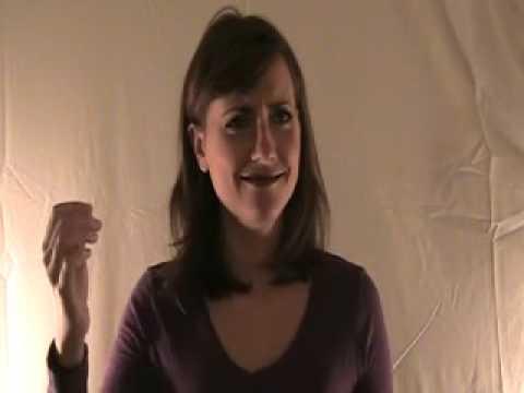 Vanessa Ross Screen Test 12212010.MP4