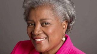 Donna Brazile lied to me