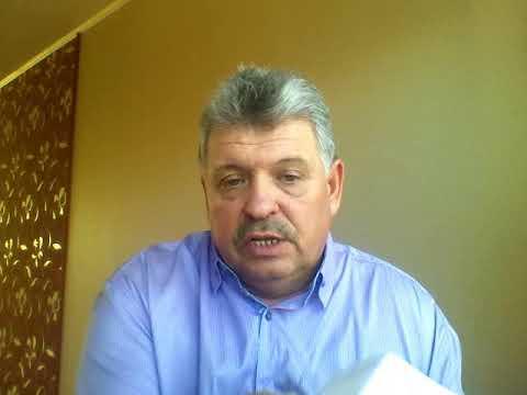 капитальный ремонт суд 03 11 2017 г