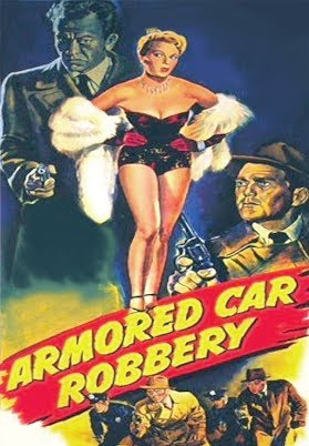 armored car robbery youtube