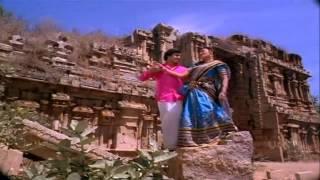 Indha Maan HD - Karagattakaran