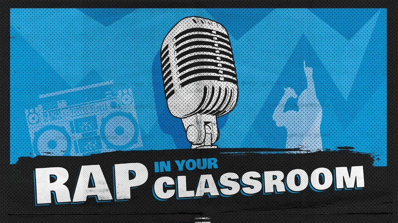 Learn How to Freestyle Rap - Flocabulary