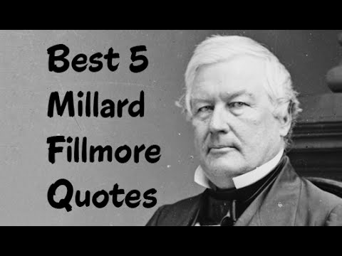 a biography of millard fillmore a president of the united states President millard fillmore - biography, facts, pictures and coloring pages  including the seal of the president of the united states coloring pages and more.