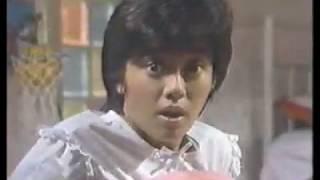 早見優/Tonight 松本伊代/あなたに帰りたい 三田寛子・桑田靖子・森尾...
