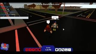 Roblox Highschool #25 LEXI DISSEPEARED!!! (Roleplaying+Funny Moments)
