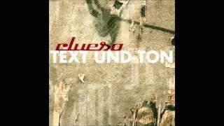 Clueso - Text und Ton (2001) - 02 Deine Stimme
