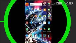 la mejor aplicación de limpiador de basura, acelerador, enfriador de cpu screenshot 1