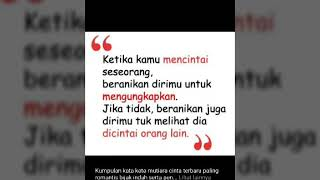 "Download Mp3 Vita Kdi Tanpa Alasan@by.siti Fatimah"""