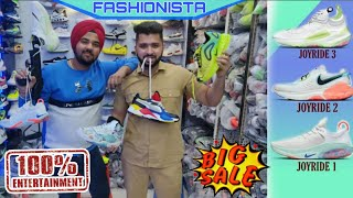 First Copy Shoes in Delhi at C…